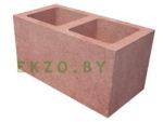 krasniy_blok_ekzo.by_