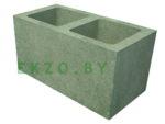 zeleniy_blok_ekzo.by_