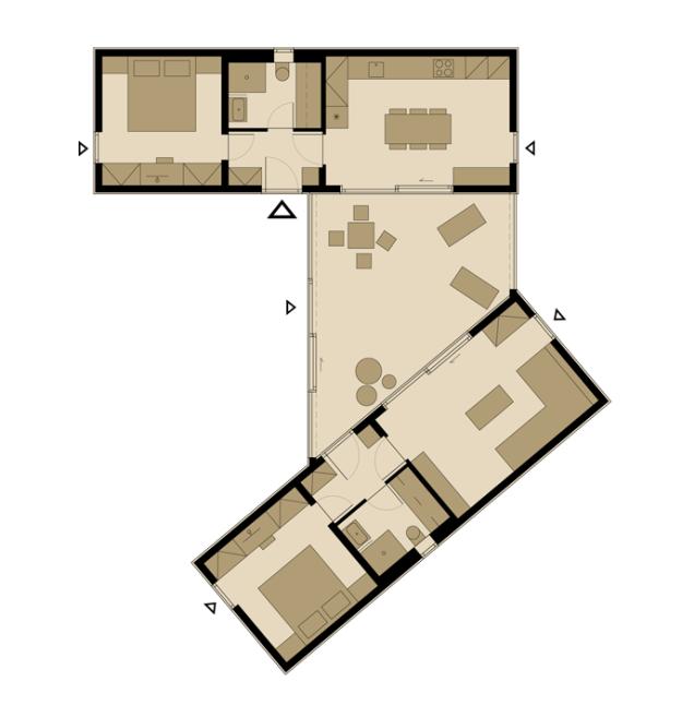 modulniy-dom-2m-v-plan