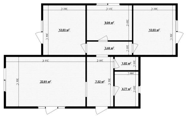 plan-modulnogo-doma-2l