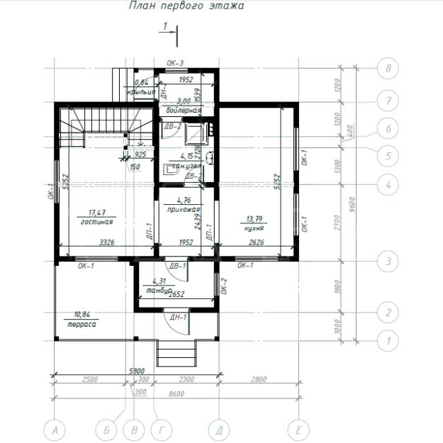 proekt-doma-suita-116-plan-s-razmerami-1