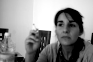 Marcela, 2009