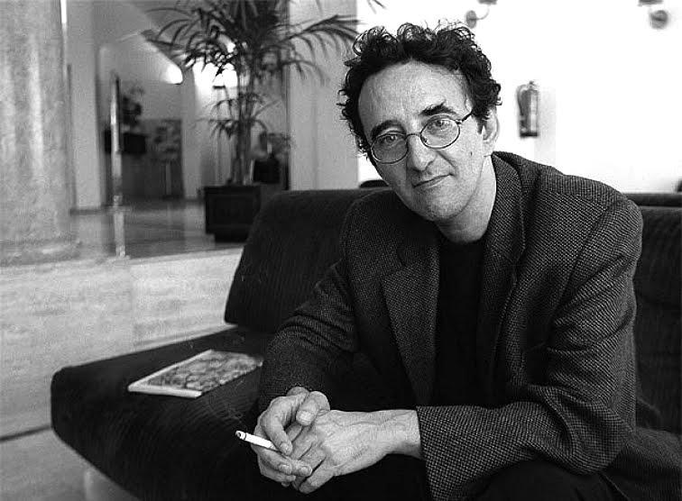 Roberto Bolaño – El gaucho insufrible