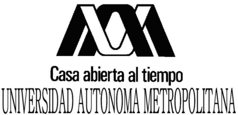 Tres libros de la Universidad Autónoma Metropolitana