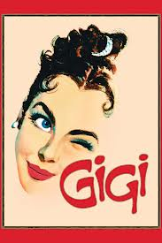 Sabes, Gigi…