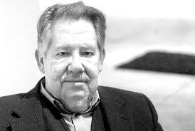 El arte de perdurar (o de un decálogo incompleto del escritor) – Hugo Hiriart