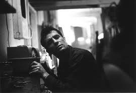 En el camino – Jack Kerouac