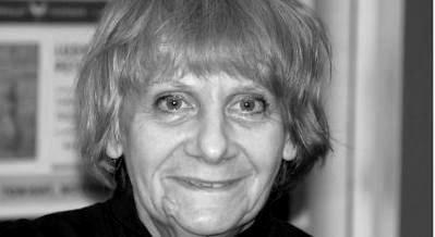 Érase una vez una mujer que quería matar al bebé de su vecina – Liudmila Petrushévskaia