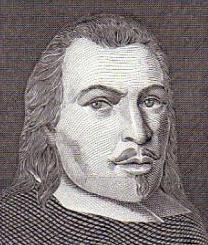 Juan de Tassis, Conde de Villamediana