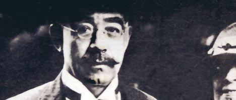 Cuentos fantásticos – Leopoldo Lugones