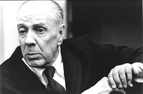 Límites – Borges