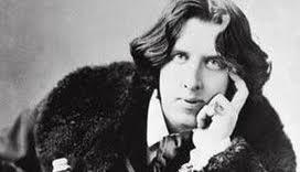 Espejos de bolsillo. Aforismos selectos de Oscar Wilde.