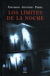 Limites de la noche - Eduardo Parra