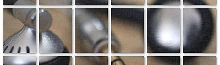 earphones copia