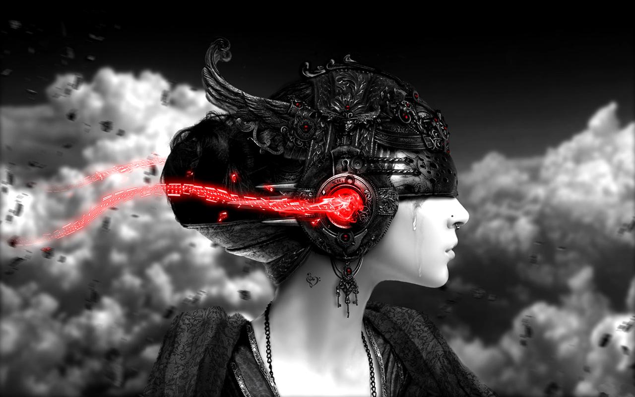 Modesta proposición para prescindir del uso de los audífonos