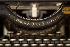 Escritores sin literatura