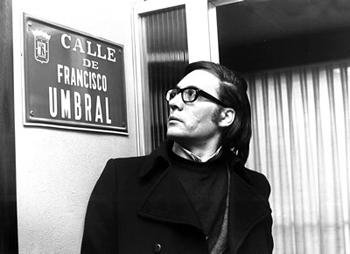 Los amores diurnos – Francisco Umbral