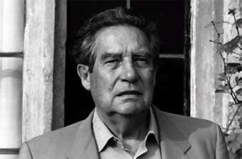 Respuesta a Octavio Paz – José Joaquín Blanco