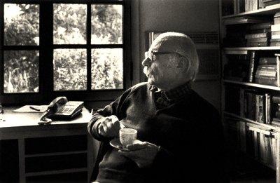 Tres aproximaciones a la literatura de nuestro tiempo – Ernesto Sábato