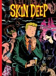 skin deep charles burns