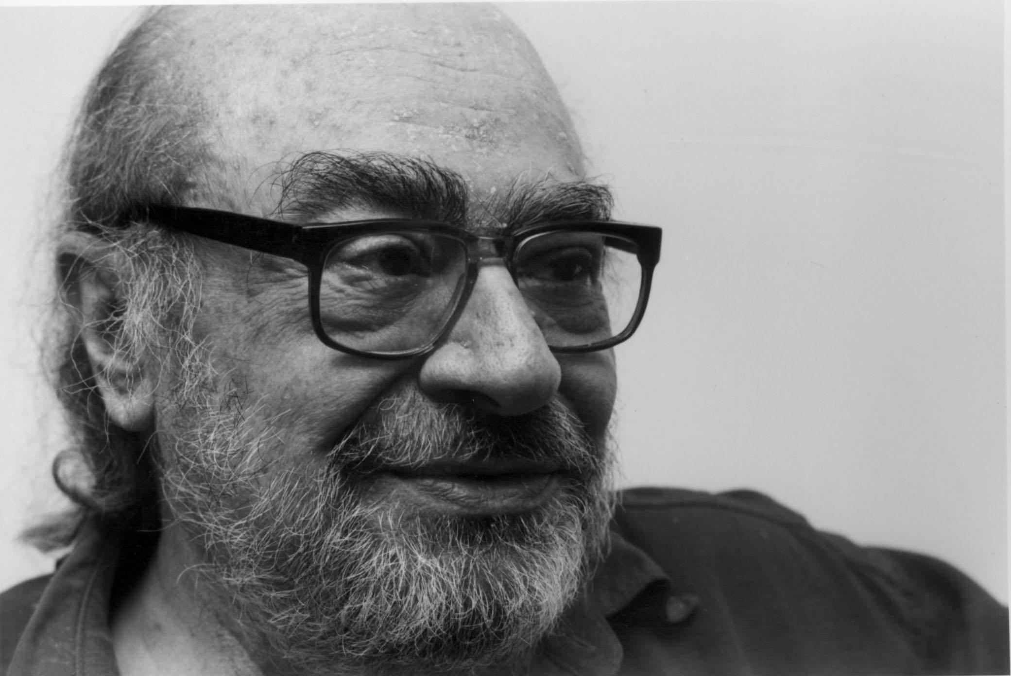 Nick Carter (se divierte mientras el lector es asesinado y yo agonizo) – Mario Levrero