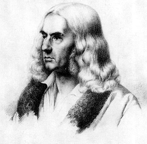 La insólita historia de Peter Schlemihl – Adalbert von Chamisso