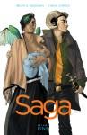 saga-volume-1-cover