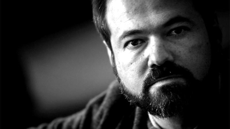Tiempo transcurrido (crónicas imaginarias) – Juan Villoro