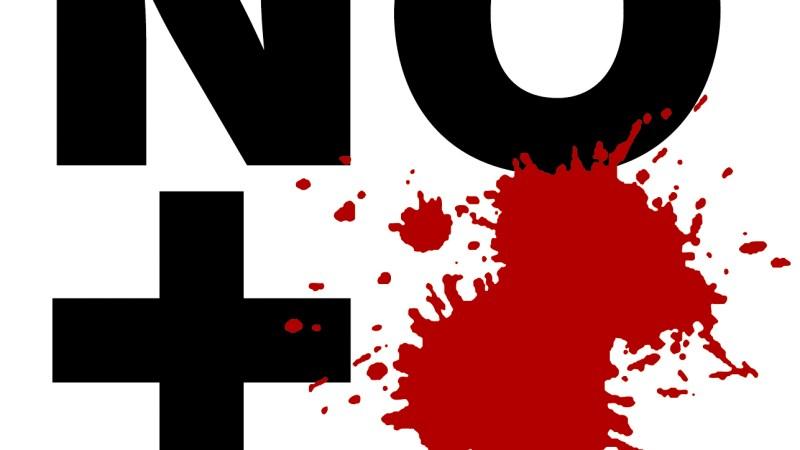 Diez disparos sobre el horror (apuntes de la vida cotidiana no. 121114)