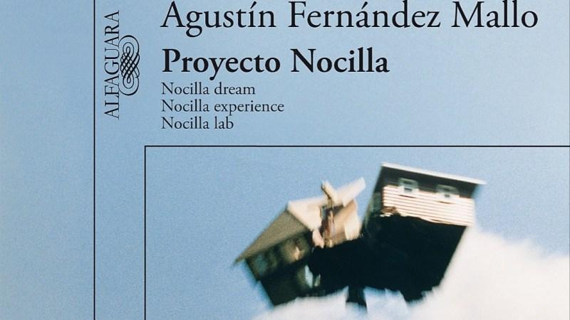 Proyecto Nocilla: un no-lugar literario