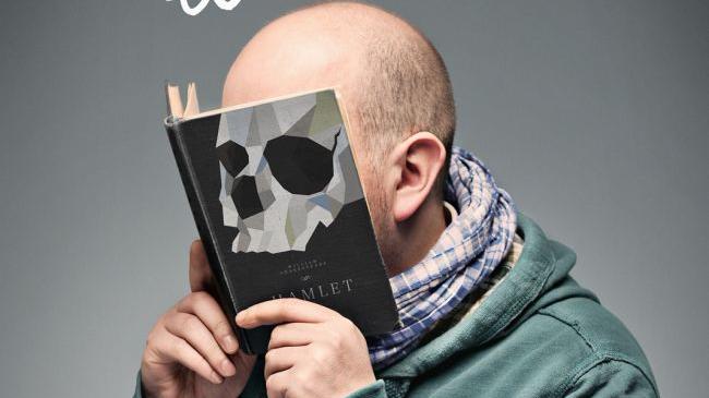 Campañas de lectura