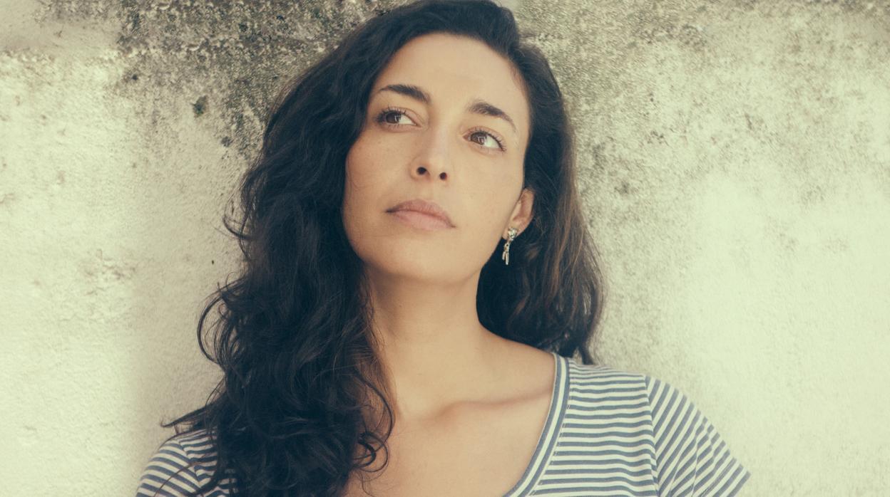 No soñarás flores – Fernanda Trias