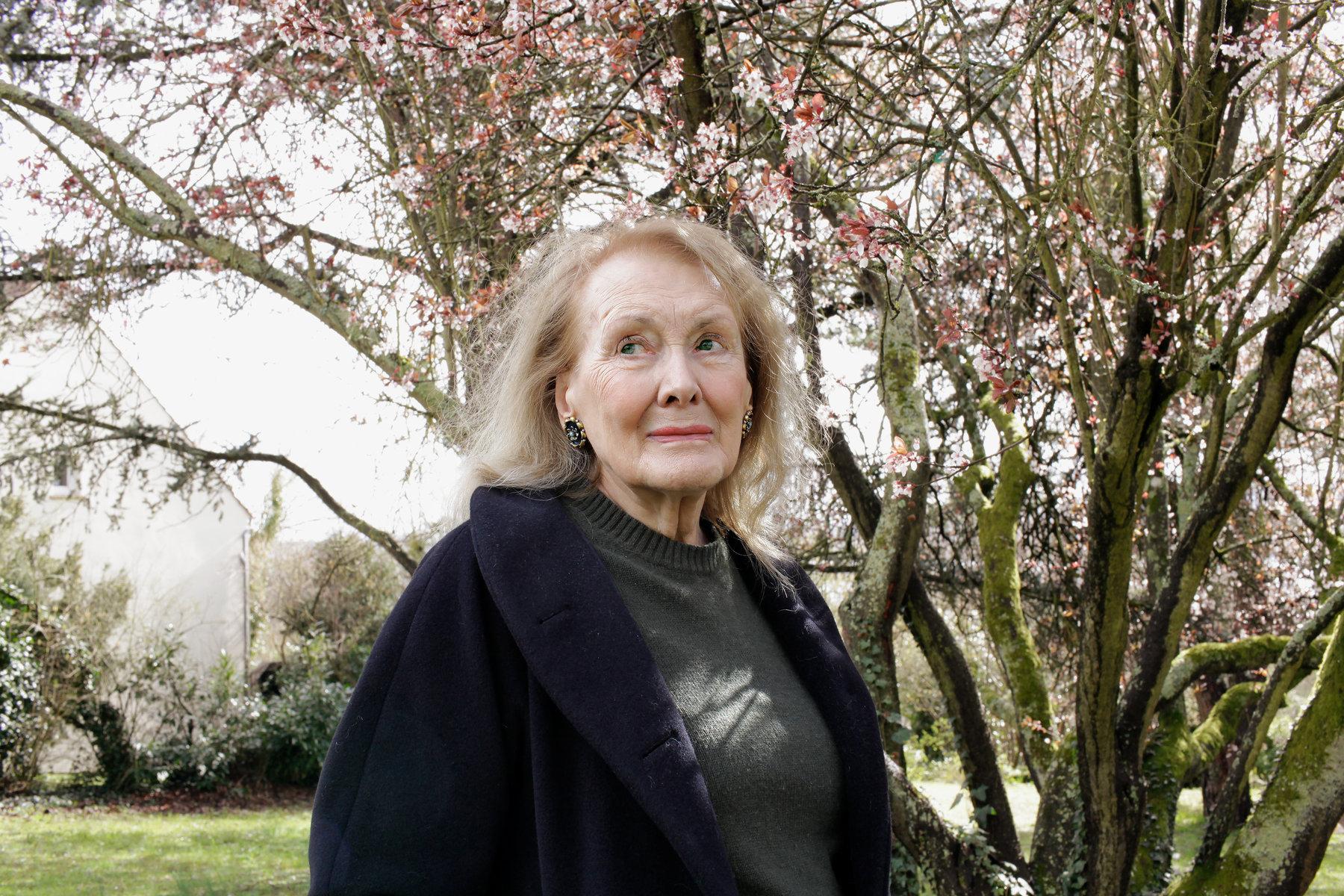 Los Años – Annie Ernaux