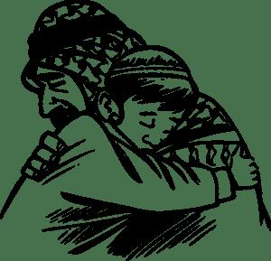 Réconciliation juive arabe