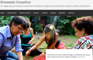 Presente-Creativo_portada