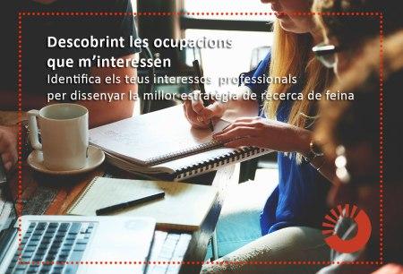 descobrint-ocupacions_objectiu-professional_barcelona-activa_el-despertador_web