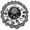 Logo-Pequeno-Sol