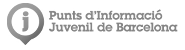 logo-pij-de-barcelona_gris