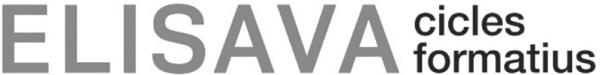 logo_elisava_cicles