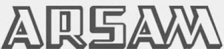 logo_Arsam