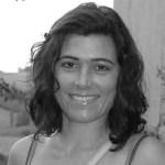 Eva Sanchez