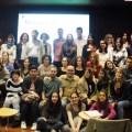 20160412_Netcoaching_BarcelonaActiva55