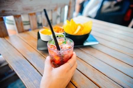 cocktail-triomfador-El-despertador