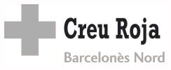 creu-roja-barcelones-nord_logo_web