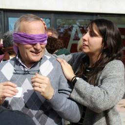 Mentoring-Laboral_sessio-outdoor_Ajuntament-Viladecans_El-despertador_12