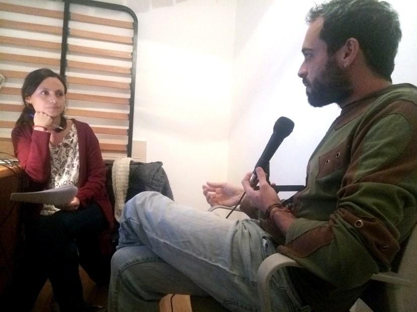 20171124_Petites-grans-histories_Nando-Canero_Elisabet-Alguacil_El-despertador