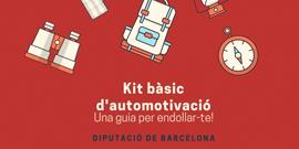 kitbasicautomotivacio-eldespertador