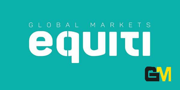 شركة Equiti