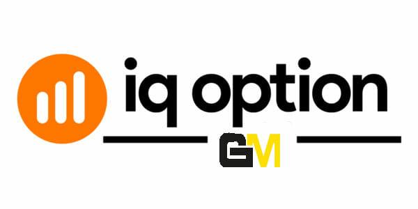 شركة IQ Option