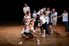 مدرسة-المسرح